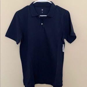 Gap polo shirt for girls